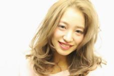 外国人風ハイトーンカジュアル Y.S./PARK所属・HORINODAISUKEのスタイル