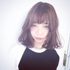 イメージ☆ ALLY所属・キムラヒロノリのスタイル