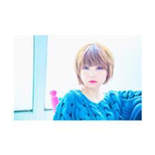 S+D調布所属・須田恵理子のスタイル