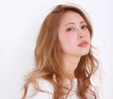 URAYA大橋店所属・川原田麻衣のスタイル