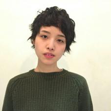 Frenchshort テテコケット所属・時田健太のスタイル
