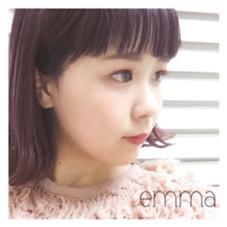 emma所属・emma京橋店のフォト