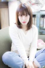 angelgaff所属・★stylistMAKI★のスタイル