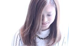 Yuのスタイル