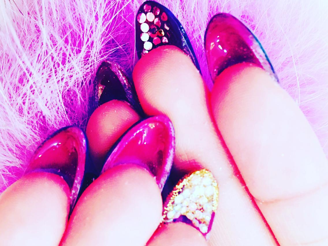 #セミロング #カラー #メンズ #キッズ #ネイル #マツエク・マツパ #その他