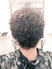 ★MIYUKI★のスタイル