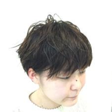 遠藤和磨のスタイル