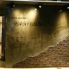 外観 VANILLA所属・VANILLA大宮店スタイリストのスタイル