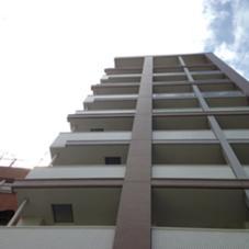西鉄平尾駅徒歩5分のマンションです♪ 福岡で評判のプライベートサロンブエナスエルテ所属・BuenaSuerteのフォト