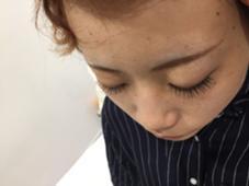 9.10.11Jカール miq所属・武山美夢のフォト