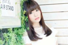 スタイル写真 elde9's Hair STAND所属・鈴木たすくのスタイル