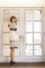 ミニモでのモデルさんをさせていただいた写真です vols所属・水三明彦のスタイル