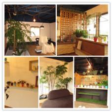 緑いっぱいの癒しの空間でお待ちしてます♡ Ray☆Mir所属・KatouMaiのフォト