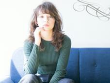 Ofa beauty salon所属・遠山佳秀のスタイル