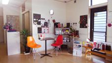 Salon de clear所属・salonclearのフォト