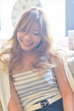 いつもより雰囲気を変えたい!! そんな方にオススメスタイル☆☆ 福田勝也のスタイル