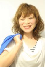 サマーレイヤー ハイヤマカシ所属・サイモトエイタのスタイル