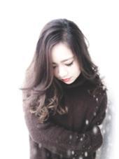 prize(プライズ)表参道店所属・田中晋也のスタイル