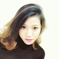 hair&make  EARTH金山店所属・*kokiのスタイル