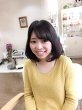NOW・インパルス所属・高橋昌也のスタイル