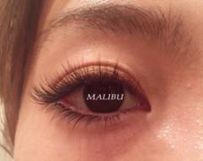 MALIBU所属・☆美穂のフォト