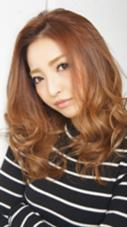 beauty:beast 熊本店所属・田村陽介のスタイル