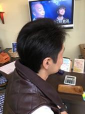 あんくるトム所属・竹内翼のスタイル