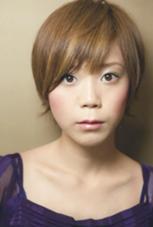 hair salon COROLLE ヘアサロン・コロール所属・川口達史のスタイル