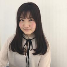 山本莉子のスタイル