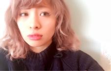 Aura野田阪神店所属・SHIBATAEPOのスタイル