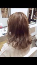 yoshika☆のスタイル