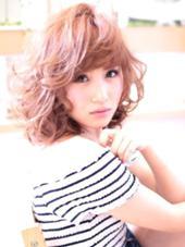 ❄️12月限定❄️何度でも利用可能❣️人気No.1❣️✨潤艶カラー&キラ艶トリートメント✨統一感あるステキな髪色に