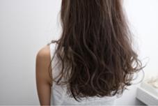 外国人風ヘアカラー   ブルージュ☆ hair do  Poja所属・清水良平のスタイル
