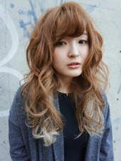 プルエクステでイメチェン成功♬ EDeN MAeD 福岡天神所属・ストアマネージャーshinnosukeのスタイル