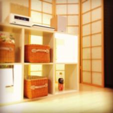 ほぐし屋らくぜん南森町店◆写真は当店系列の福島にある隠れ家プライベートサロンの室内です。  【南森町駅すぐの隠れ家プライベートサロン】 高技術スタッフの丁寧施術で口コミ評価4.8超!広々ゆったり個室で贅沢ご褒美。一日の予約数を限定する南森町の人気サロン。熟練スタッフの丁寧な施術が高い口コミ技術評価を得ています。完全予約制のプライベート感たっぷり広々ゆったり個室。贅沢な時間の流れる上質なオトナの隠れ家空間です。 ほぐし屋らくぜん南森町店所属・LaCuza南森町店主 なおぞーのフォト