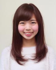 ベリーピンク☆ ISOLA【イゾラ】所属・小西裕大のスタイル