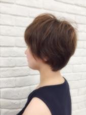pluscareharu所属・和田彩のスタイル