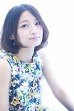 プログレス東久留米店所属・栄田光平のスタイル