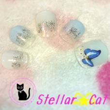 Stellar Cat所属・渡邊祐亜のフォト