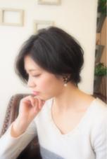 伊藤寿代のスタイル