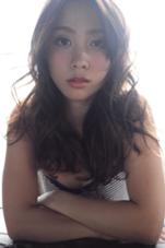 H+所属・西村涼directorのスタイル