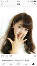e.m.a所属・前田真吾のスタイル