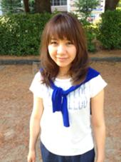 LaBo hair&spa所属・蓬田譲のスタイル