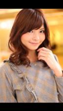 松本平太郎美容室銀座Part2所属・トップデザイナー青鹿   宏昭のスタイル
