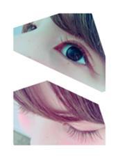 Drew eyebeauty     (by emusalon)所属・狩野佑実のフォト