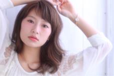 Spring Style MODE K's  improve所属・五十嵐健人のスタイル