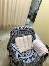 個室で施術♡ シェービングサロンReposer所属・川地希代美のフォト