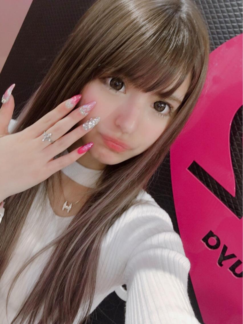 #ロング #カラー #メンズ #キッズ #ネイル #その他 popteen アンジェちゃん ご来店