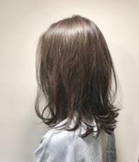 sakuraimasashiのスタイル