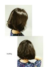 イルミナカラー♥ prize錦糸町店所属・原田朋実のスタイル